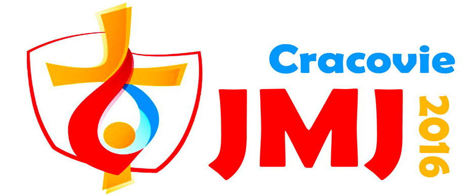 images/multimidia/JMJ_Cracovie_logo.jpg